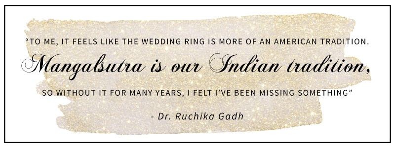 Indian jewelry quote